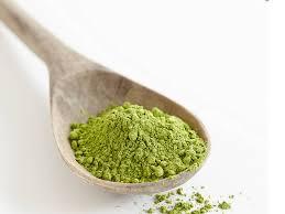 Czym różni się zielona herbata od innych napojów?