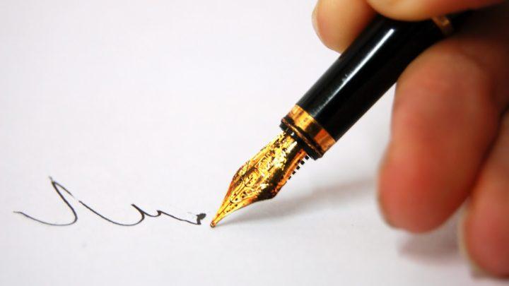 Czy praca licencjacka musi być udręką?