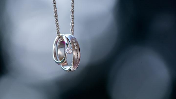 Sprawdź hurtownię srebra