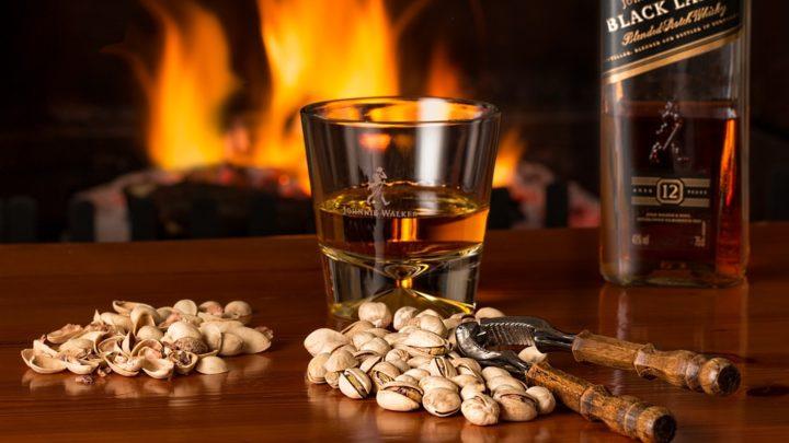 Alkohole Świata – Co powinieneś o nich wiedzieć?