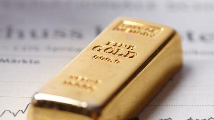 Gdzie najkorzystniej sprzedać złoto?