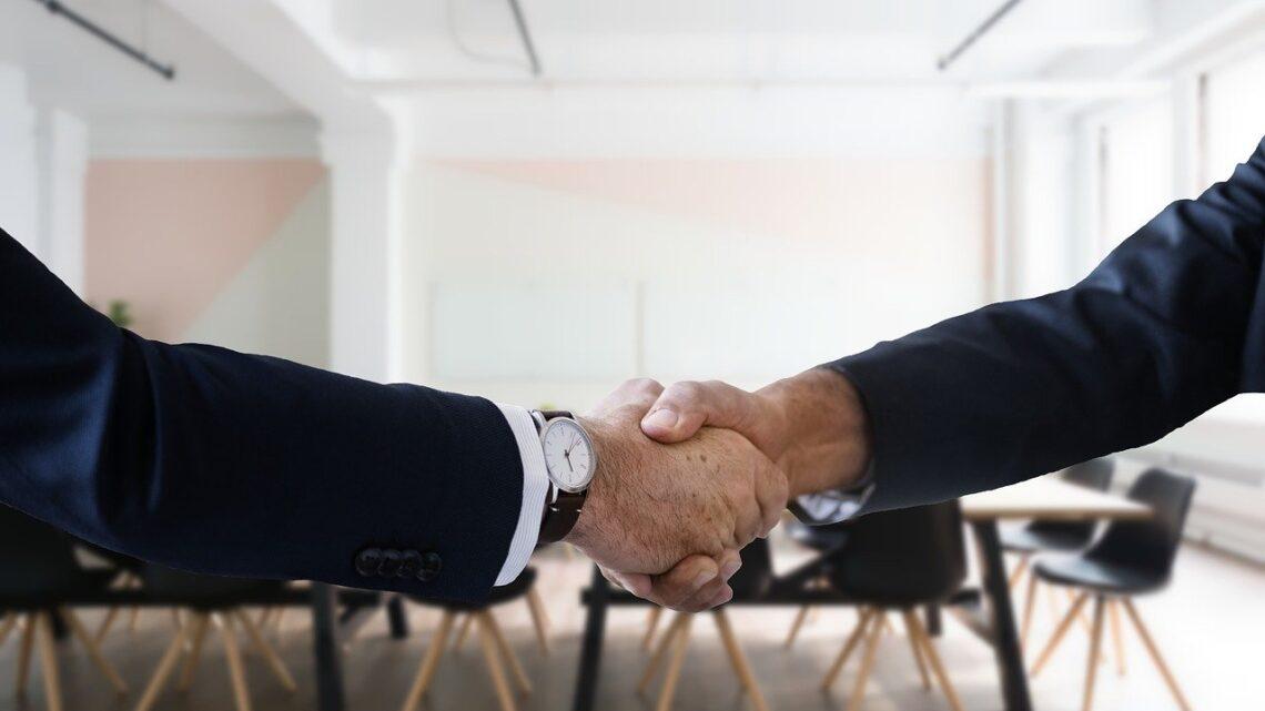 Jak przygotować się do przeprowadzenia rekrutacji w firmie?